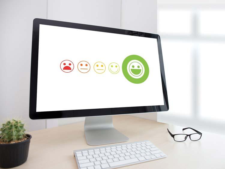 conversieratio website verhogen