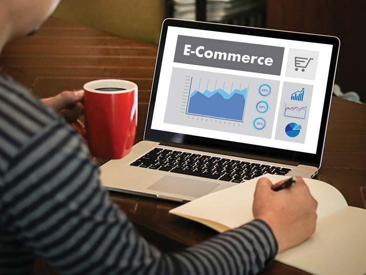 améliorer le référencement naturel e-commerce