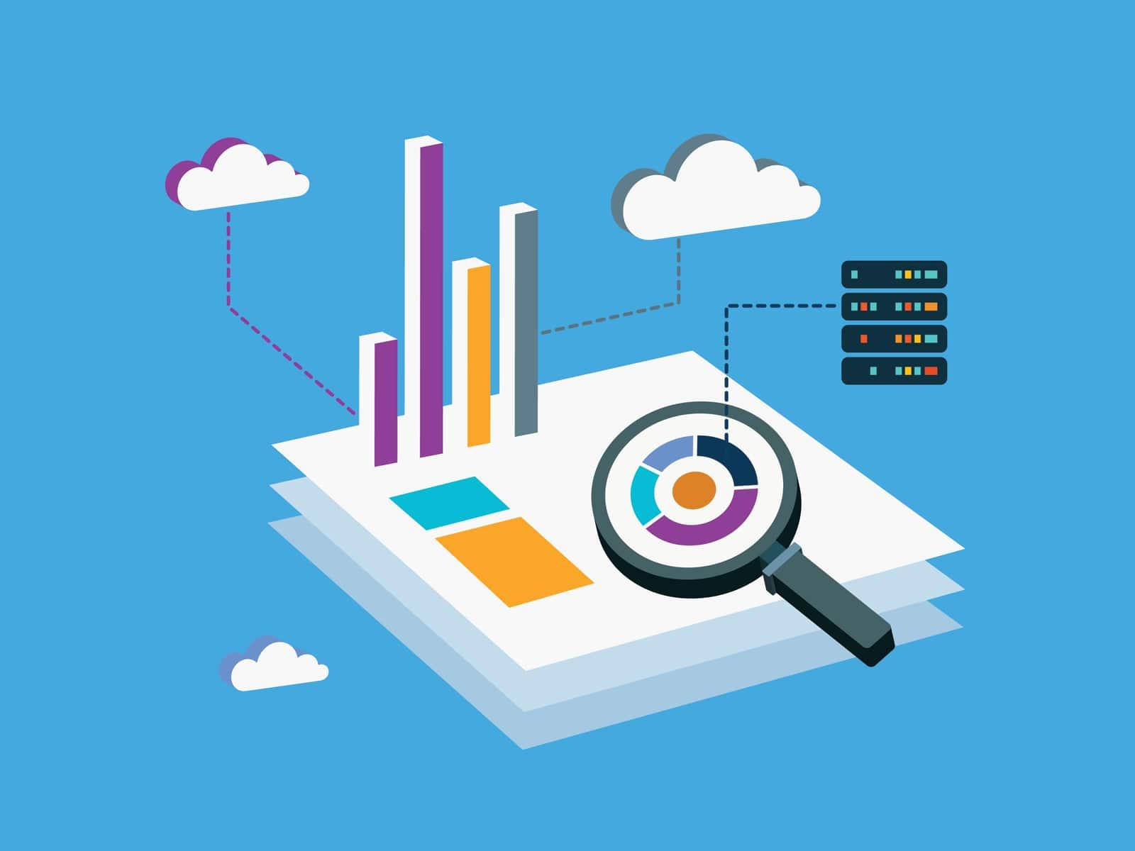 audit marketing numerique